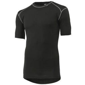 HH Workwear Helly Hansen Work Kastrup Tshirt XXXXL Black