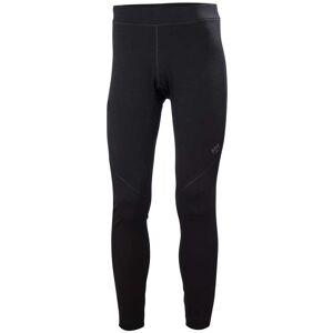 HH Workwear Helly Hansen Hh Lifa Merino Pant XXXXL Black
