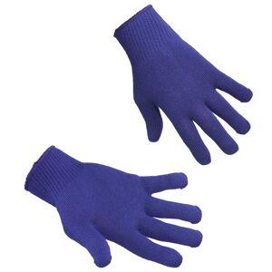 HH Workwear Helly Hansen Work Glove Liner STD Navy
