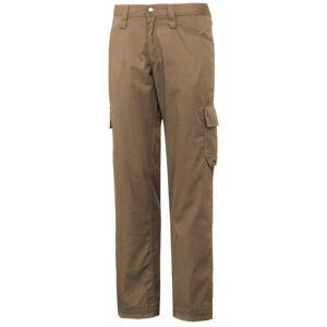 HH Workwear Helly Hansen Work Manchester Service Pant 36/34 Brown
