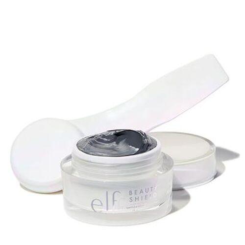 e.l.f. Cosmetics Beauty Shield M...