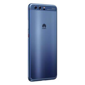 Huawei (Unlocked, Blue) Huawei P10 Dual Sim   64GB   4GB RAM