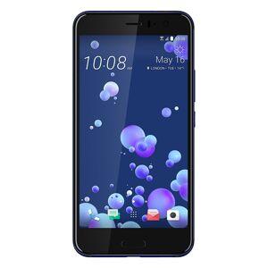 HTC (Unlocked, Sapphire Blue) HTC U11 Single Sim   64GB   4GB RAM
