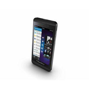 (Unlocked, Black) BlackBerry Z10 Single Sim   16GB   2GB RAM