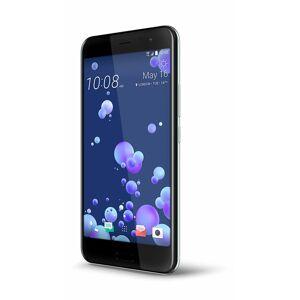 HTC (Unlocked, Ice White) HTC U11 Single Sim   128GB   6GB RAM