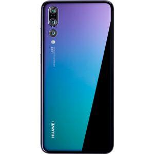 Huawei (Unlocked, Twilight) Huawei P20 Pro Dual Sim   128GB   8GB RAM