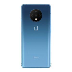 OnePlus (Unlocked, Glacier Blue) OnePlus 7T Dual SIM   128GB   8GB RAM