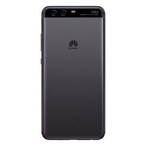 Huawei (Unlocked, Black) Huawei P10 Dual Sim   64GB   4GB RAM