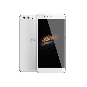 Huawei (Unlocked, Silver) Huawei P10 Plus Dual Sim   128GB   6GB RAM