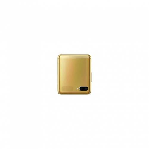 Samsung (Unlocked, Mirror Gold) ...