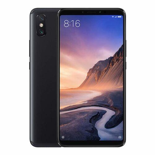 Xiaomi (Unlocked, Matte Black) X...