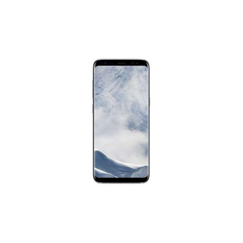 Samsung (Unlocked, Silver) Samsu...