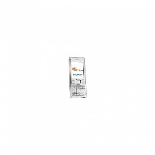 Nokia (Unlocked, White) Nokia 63...