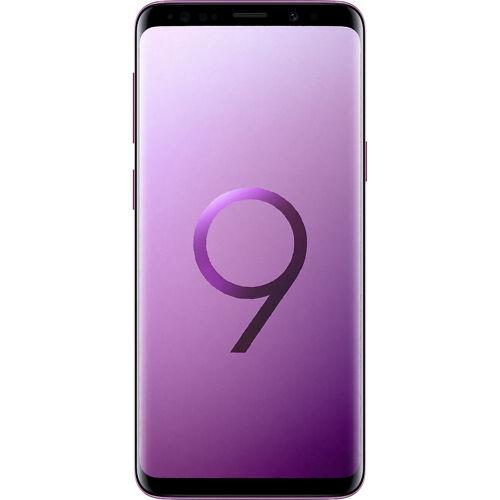 Samsung (Unlocked, Lilac Purple)...