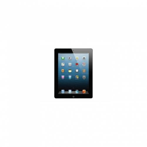Apple iPad 2nd Gen 16GB,Wi-Fi, 9...