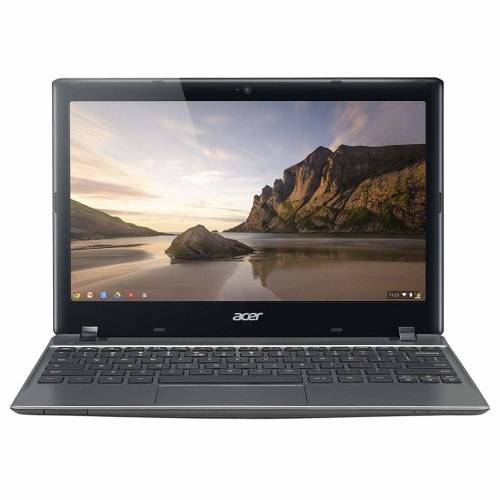 Acer Chromebook C720-2844 (NX.SH...