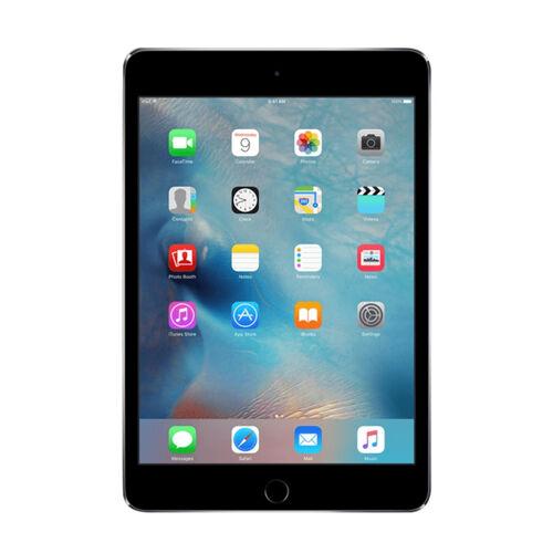 Apple iPad Mini 1st Generation 1...