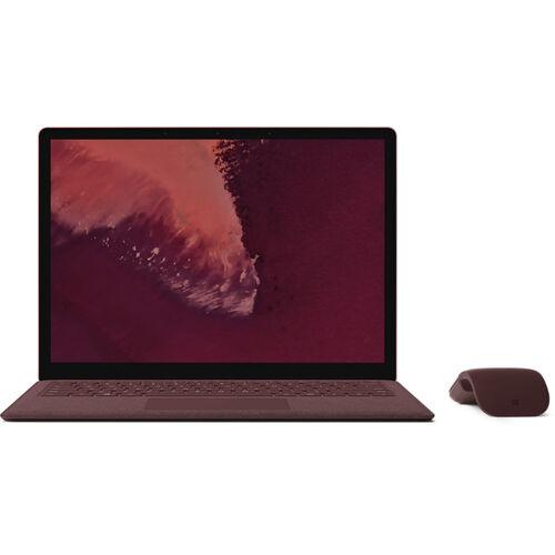 Microsoft Surface Laptop 2 13.5