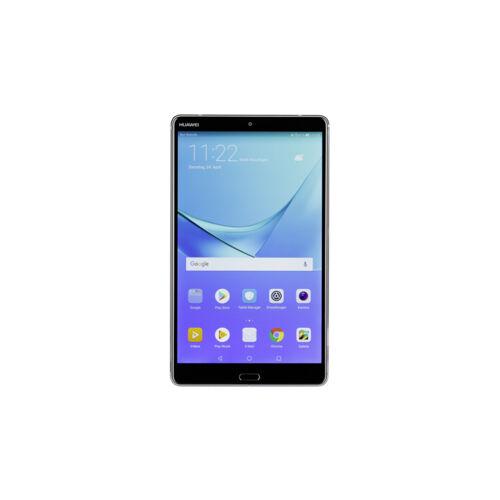 MediaPad M5 8 LTE 4GB 32GB