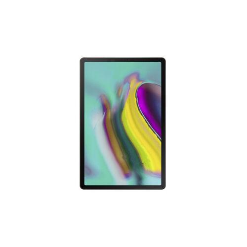 Samsung Galaxy Tab S5e LTE 64GB ...