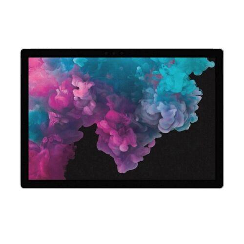 Microsoft Surface Pro 6 8GB Ram ...