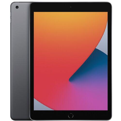 Apple 2020 Apple iPad 10.2