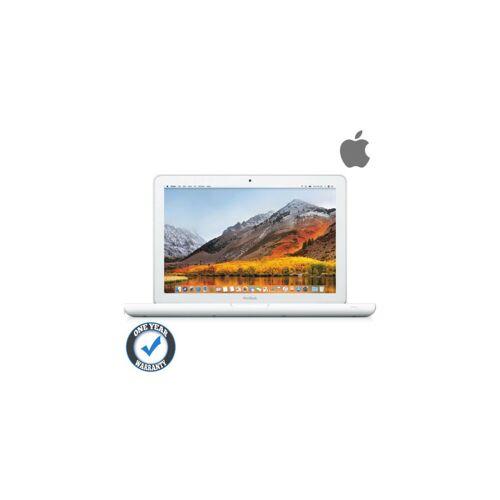 Apple MACBOOK 250GB HDD 8GB RAM ...