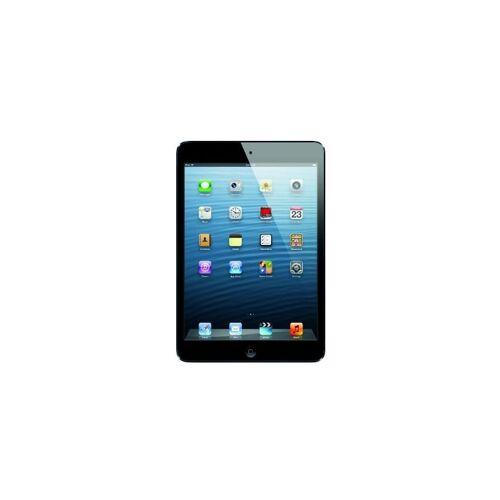 Apple iPad Mini 1 - 16GB Wi-Fi (...