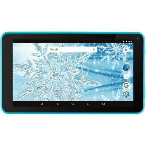 eStar Frozen Themed Tablet with ...