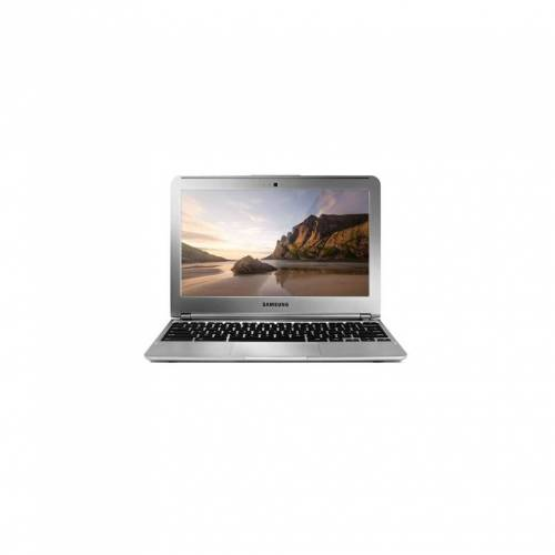 REYTID Samsung Chromebook 11.6