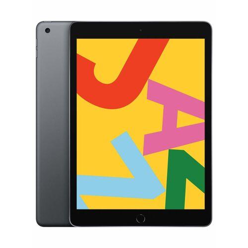 Apple 2019 Apple iPad 10.2