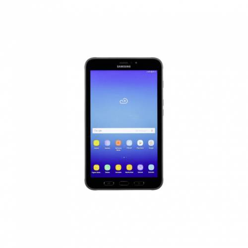 Galaxy Tab Active 2 black