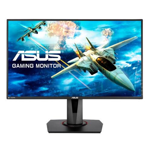 Asus VG279Q computer monitor 68....