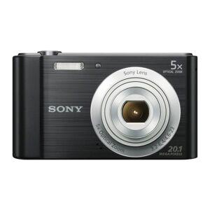Sony Cyber-shot DSC-W800