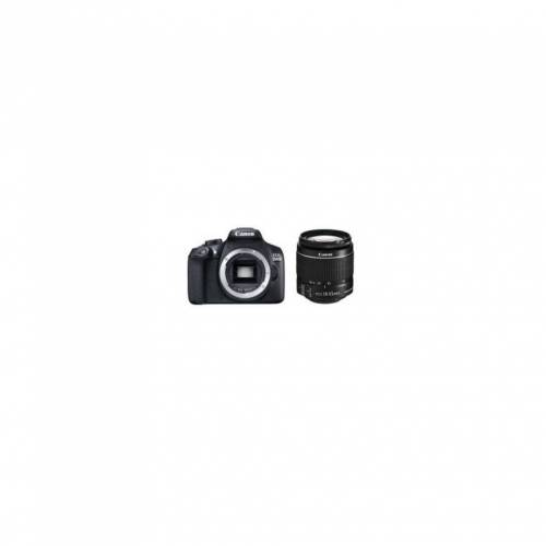 Canon EOS 1300D KIT EF-S 18-55mm...