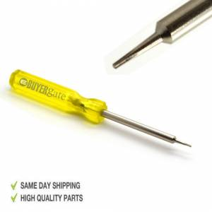 ACENIX New Model iPhone 4/4S/5/5s Repair Kit Screwdriver Pentalobe Torx Opening Tool