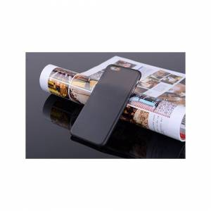 Simply My Love Colourful Transparent Phone Case Cover For Iphone 5 5s Se 5c 6 6s 7 Plus Iphone
