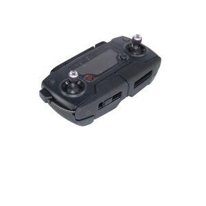 Slowmoose (20.7cm Standard USB) DJI Mavic Mini-2 Pro Air OTG-Data-Cable Phone/Tablet Trans