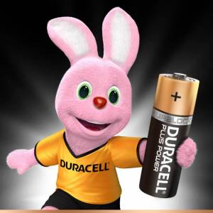 Duracell AAA pack of 6 , plus 40% power,long expiry date.