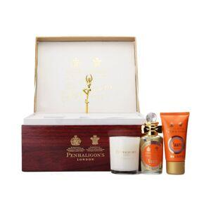 Penhaligon's Vaara Eau de Parfum Gift Set 50ml