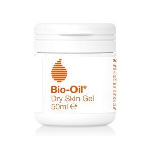 Bio Medical Bio Oil Dry Skin Gel - 50ml