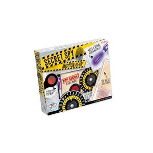 Unbranded Secret Spy Mission Gear Fun Gift