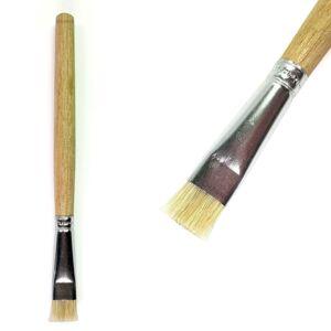 SUNSHINE iPhone Samsung Logic Board BGA Flux Residue Cleaning Antistatic Brush