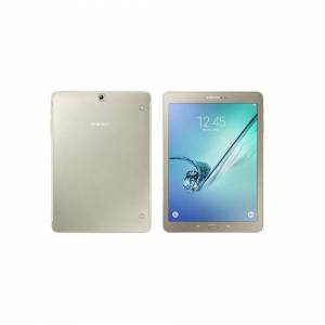 Slowmoose (S2 T810 T813 T819) Tempered Glass For Tablet Samsung Galaxy Tab Screen Protecto