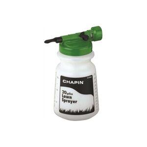 Chapin Mfg G390 20 Gallon Lawn Hose End Sprayer