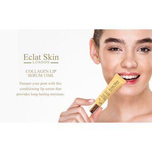 Eclat Skin London COLLAGEN LIP SERUM 15ML