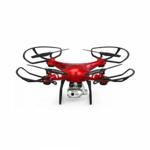 Slowmoose (No camera-365458) Drone  Quadcopter 1080P HD Camera RC Drone -Wifi FPV Camera R