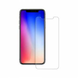 HanFei iPhone 11 Screen Protector-Tempered glass