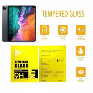 Apple Tempered Glass For Apple iPad Pro 11.0-inch 2020 2nd Generation Screen Protector