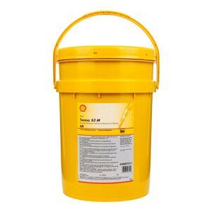 Shell 550027211  Tonna S3 M 68 20Ltr Premium Machine Tool Slideway Oil